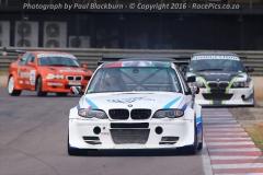 BMW-2016-09-17-010.jpg