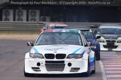 BMW-2016-09-17-011.jpg