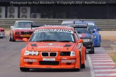 BMW-2016-09-17-014.jpg