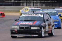 BMW-2016-09-17-015.jpg