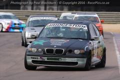 BMW-2016-09-17-022.jpg