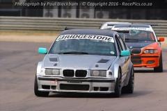 BMW-2016-09-17-023.jpg