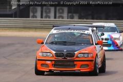 BMW-2016-09-17-024.jpg