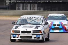 BMW-2016-09-17-025.jpg