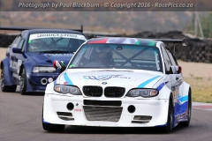 BMW-2016-09-17-030.jpg