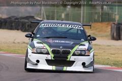BMW-2016-09-17-032.jpg