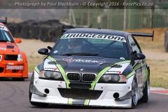 BMW-2016-09-17-033.jpg