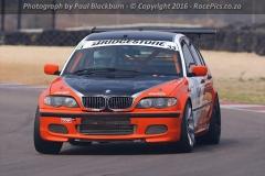 BMW-2016-09-17-040.jpg