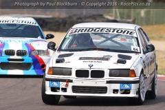 BMW-2016-09-17-041.jpg