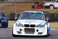 BMW-2016-09-17-044.jpg