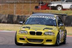 BMW-2016-09-17-049.jpg
