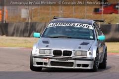 BMW-2016-09-17-052.jpg