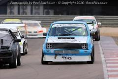 SilverCup-2016-09-17-007.jpg