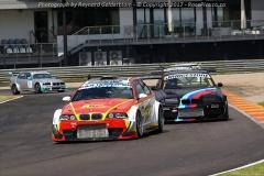 BMW-2017-04-08-007.jpg