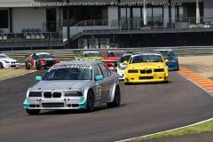 BMW-2017-04-08-010.jpg