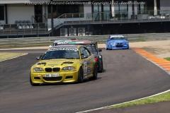 BMW-2017-04-08-013.jpg