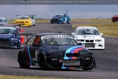 BMW-2017-04-08-015.jpg
