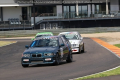 BMW-2017-04-08-017.jpg