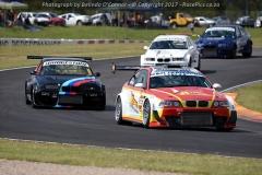 BMW-2017-04-08-037.jpg