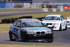 BMW-2017-04-08-045.jpg