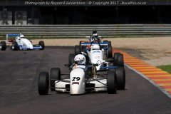 Formula Monoposto - 2017-04-08