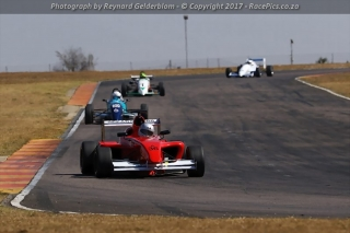 Formula Monoposto - 2017-07-29