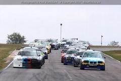 BMW-2018-10-13-003.jpg