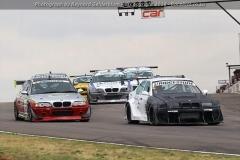 BMW-2018-10-13-042.jpg