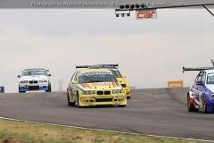 BMW-2018-10-13-043.jpg