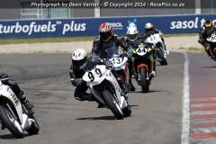 Moto3-2014-04-05-007.jpg