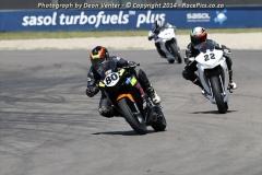 Moto3-2014-04-05-008.jpg