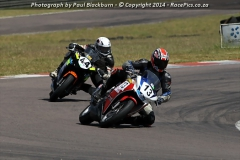 Moto3-2014-04-05-012.jpg