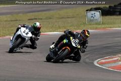 Moto3-2014-04-05-014.jpg