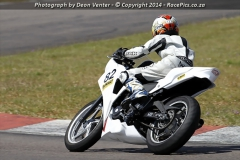 Moto3-2014-04-05-018.jpg