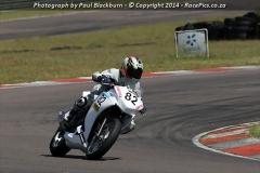 Moto3-2014-04-05-019.jpg