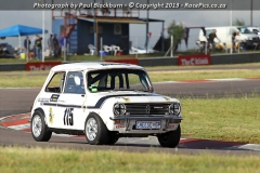 Alfa-Trofeo-Marque-Cars-2014-02-01-004.jpg