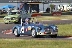 Alfa-Trofeo-Marque-Cars-2014-02-01-008.jpg