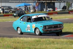 Alfa-Trofeo-Marque-Cars-2014-02-01-009.jpg