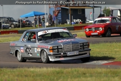 Alfa-Trofeo-Marque-Cars-2014-02-01-012.jpg