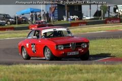 Alfa-Trofeo-Marque-Cars-2014-02-01-013.jpg