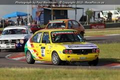Alfa-Trofeo-Marque-Cars-2014-02-01-015.jpg
