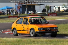 Alfa-Trofeo-Marque-Cars-2014-02-01-016.jpg