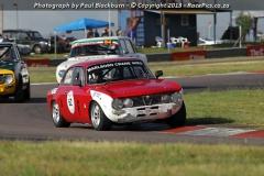 Alfa-Trofeo-Marque-Cars-2014-02-01-017.jpg
