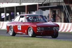 Alfa-Trofeo-Marque-Cars-2014-02-01-020.jpg