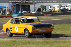 Alfa-Trofeo-Marque-Cars-2014-02-01-026.jpg