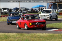 Alfa-Trofeo-Marque-Cars-2014-02-01-027.jpg