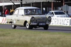 Alfa-Trofeo-Marque-Cars-2014-02-01-031.jpg