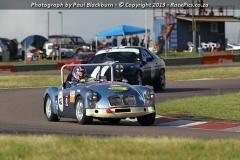 Alfa-Trofeo-Marque-Cars-2014-02-01-033.jpg