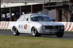 Alfa-Trofeo-Marque-Cars-2014-02-01-038.jpg