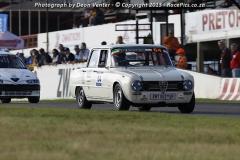 Alfa-Trofeo-Marque-Cars-2014-02-01-043.jpg